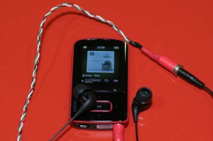 Mobiilne muusika